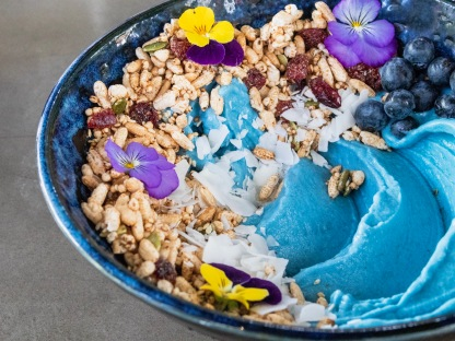 concrete-jungle-blue-majik-smoothie-bowl