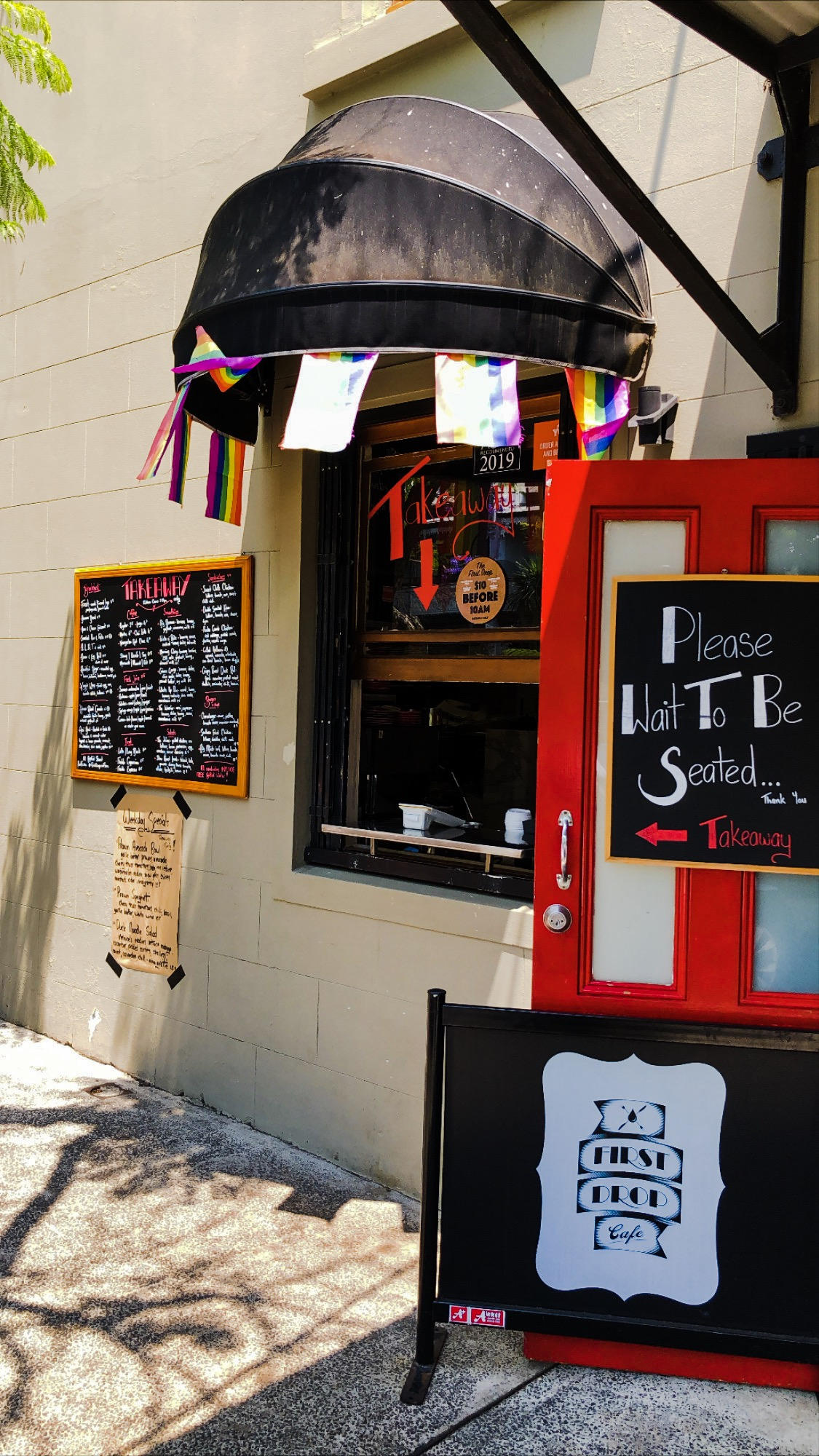 first-drop-cafe-redfern
