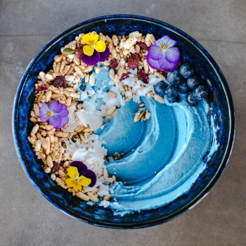 Concrete-Jungle-Blue-Bowl