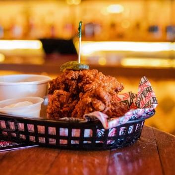 Fat-Belly-Jacks-Fried-Chicken