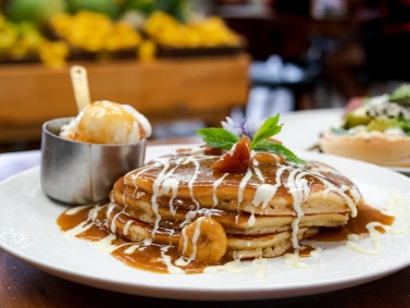 Frankies-Butterscotch-Pancakes