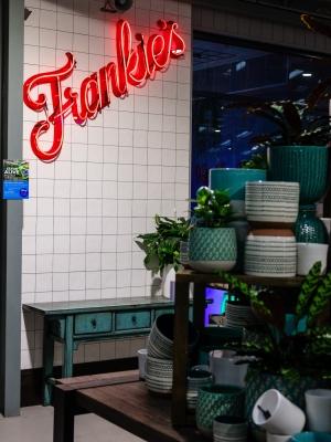 Frankies-Food-Factory