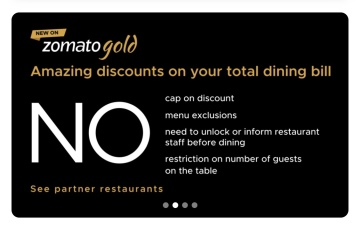 Zomato-Gold-Terms