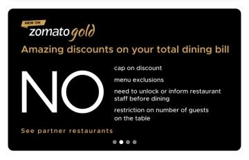 Zomato-Gold-Terms