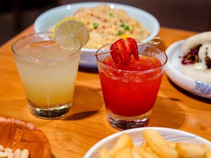 Alder-Inn-Cocktails